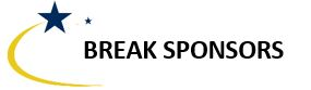 Break Sponsors Button