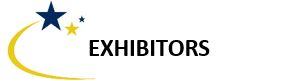 Exhibitors Button